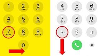 Arriesgamos nuestros teléfonos para probar estos 13 trucos de teléfonos