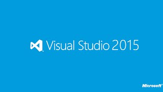 How to activate the Visual Studio professional 2010 program - YCFHQ-9DWCY-DKV88-T2TMH-G7BHP