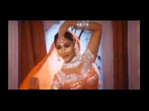 Saajan Saajan Teri Dulhan ( Aarzoo 1999 ) video