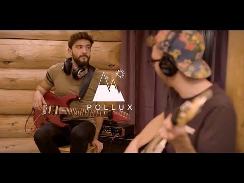 North to the Future - Pollux (Live studio)
