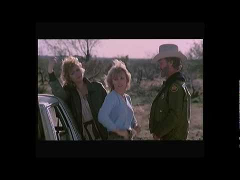 Kris Kristofferson - The Bandits of Beverly Hills