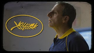 FOXCATCHER - Critique du film - ActuCiné