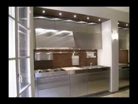 Arredamento Cucina e Bagno 1999-2009 iPhone.m4v