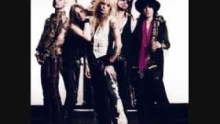 Watch Hanoi Rocks A Day Late, A Dollar Short video