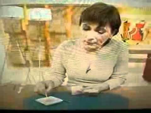 Download Videos De Pendejas Afeitandose La Concha Wallpapers Real