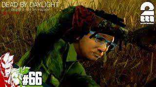 #66【ホラー】弟者,おついちの「デッドバイデイライト(PS4版)」【2BRO.】