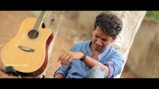 Top Most Bollywood Hindi Song Latest Emotional Heart Touching Love Video Song  Hyderabadi Stars
