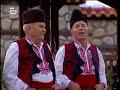 М.Ф.Г село Баня - Домакине, сипи вино