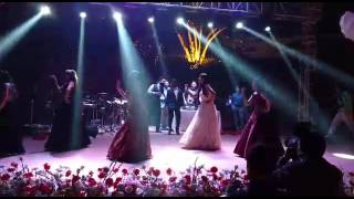 Nach Dene Sare & Kala Chashma song Choreographed by Suvineet Jain
