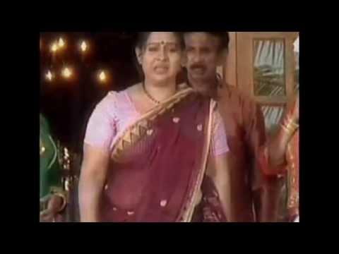 Beena Antony Mula Hot thumbnail