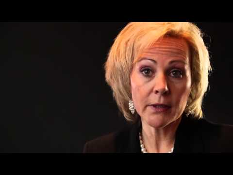 Customer Service Expert | Elaine Allison - Professional Speaker Demo Video