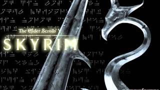 Sovngarde (Full Lyrics and Translation)