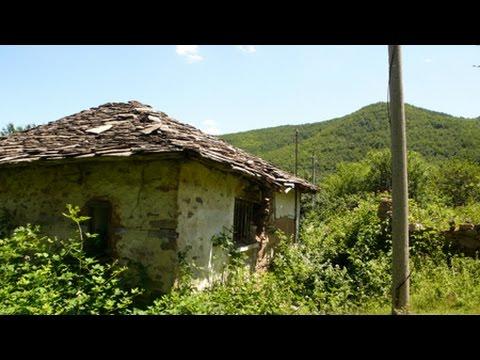 Селата в България изчезват, а до 50 години ще са напълно пусти
