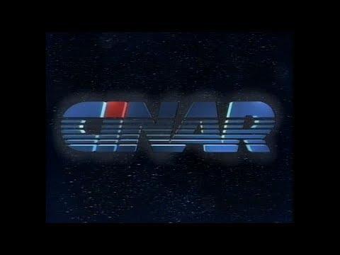 Cinar 1997