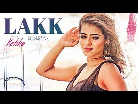 download lagu Ketika:  Lakk Song Full  Kuwar Virk  gratis