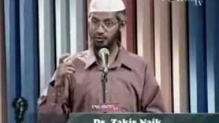 Touching the Holy Quran without Ablution  (Wudhu) ? –  Dr. Zakir Naik Answers