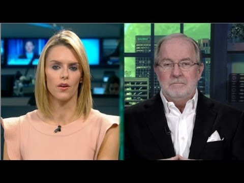 [77] Dennis Gartman: Trade Deficits are China's Future
