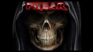 Watch Phear Die video