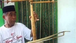 Download Lagu alat musik tradisional rebab dengan nada pelog Gratis STAFABAND