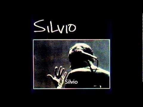 Silvio Rodrguez - Yo Fui Una Vez