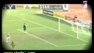Stade 7 - documentaire Derby tunis Club Africain vs Esperance Sportive de Tunis