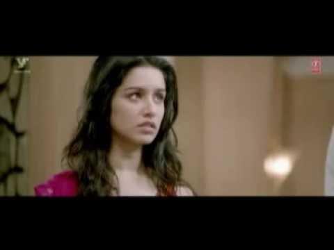 Chahun Main Ya Naa (aashiqui 2) - Huzman video