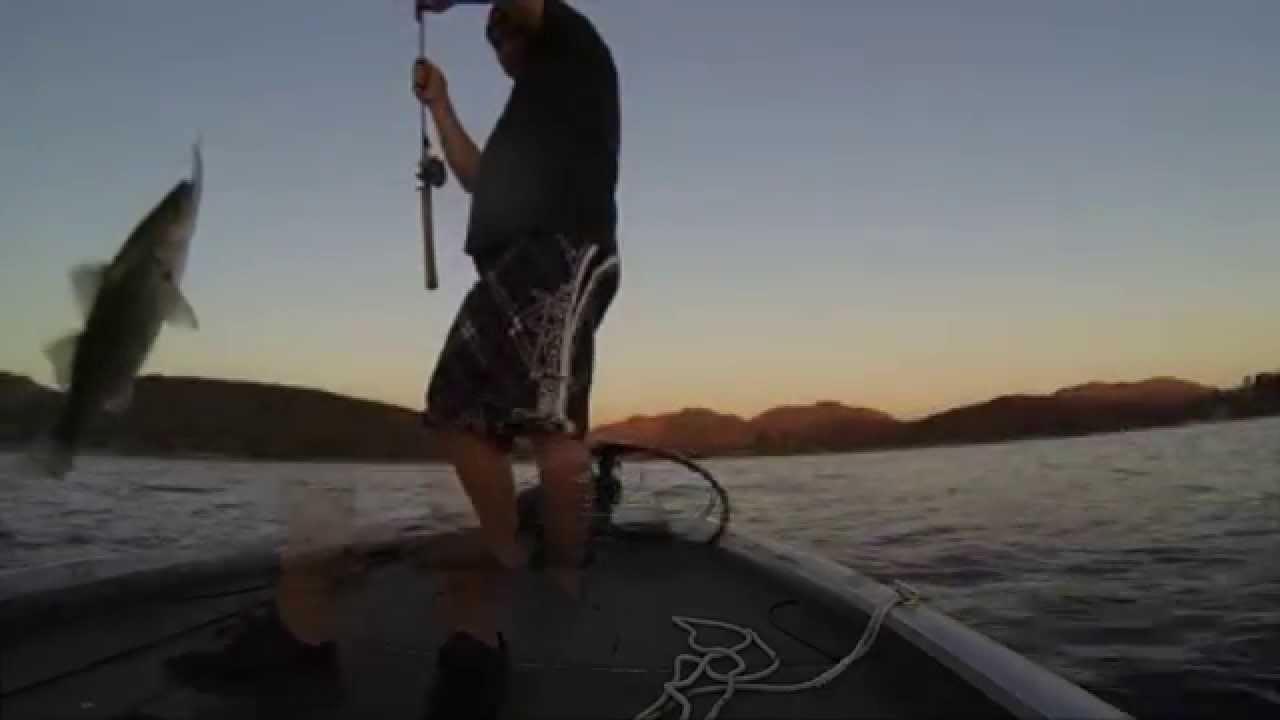 Lake skinner 9 30 14 site title for Lake skinner fishing report