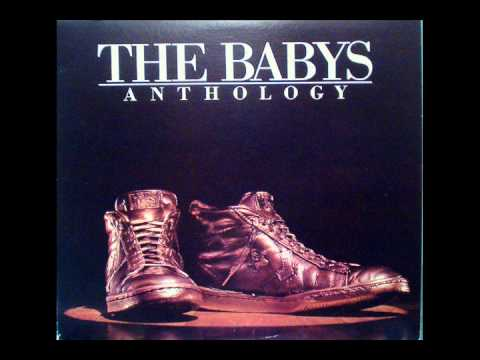 The Babys - Head First - YouTube