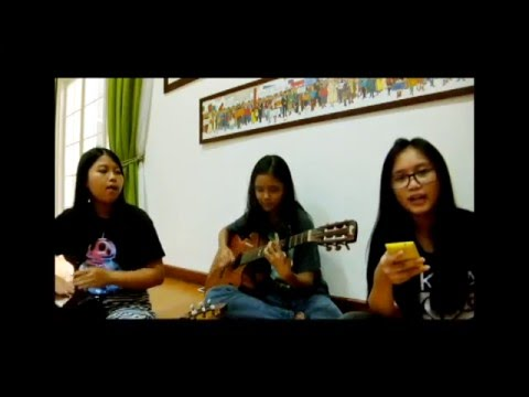 11 Januari - Gigi (cover by KaRaTe)