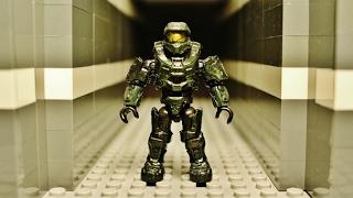 download lagu Lego Halo Vs Star Wars 17 gratis