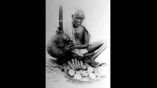 Venkaiah Swamy songs by Mukkamala Krishna Prasad