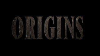 "Official Call of Duty: Black Ops 2 Video - ""Origins"""