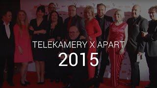 Telekamery 2015
