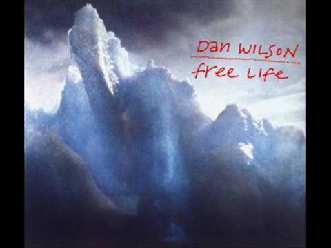 Breathless - Dan Wilson