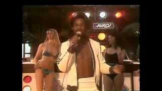 Watch Sugarhill Gang Rappers Delight video