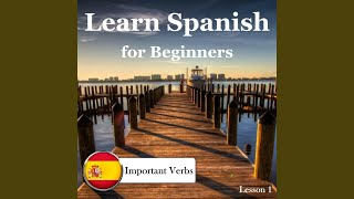 Learn Spanish Verbs: Quedar - To Stay, To Remain