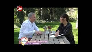 İnsana İyi Gelen Şeyler | Klinik Psikolog Durul Mert