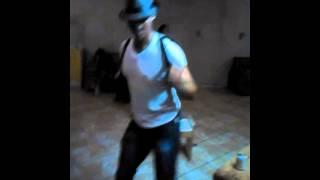 Rafa gogo boy indie