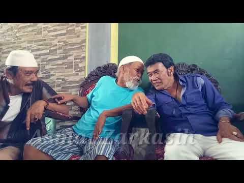 download lagu Rhoma Irama Silaturahmi Ke Kediaman H.Ha gratis