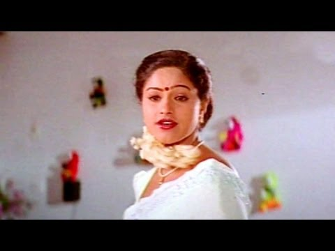 Cheppalani Vundi Full Movie Part 714 - Vadee Naveen Raasi