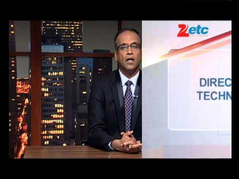 Humpty Sharma ki Dulhania & Distributors movie review - ETC Bollywood Business - Komal Nahta
