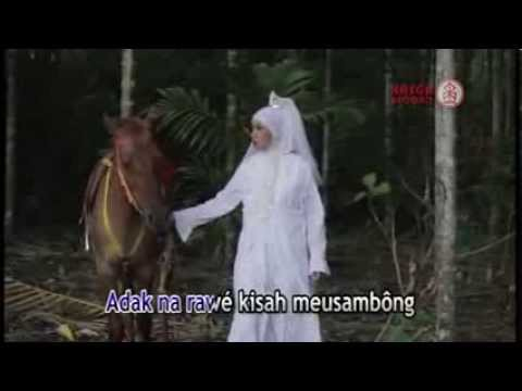 LIZA AULIA ULTIMATE ALBUM Rihon Meulambong FULL
