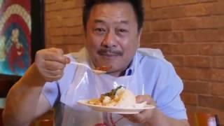 "MC VIET THAO- CBL (525)- ""KOC Crawfish- Beer Club & Restaurant"" in Little Saigon- (Part 3)"