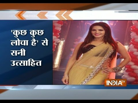 Superfast 200: NonStop News | 2nd March, 2015 - India TV