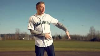 Watch Macklemore & Ryan Lewis My Oh My video