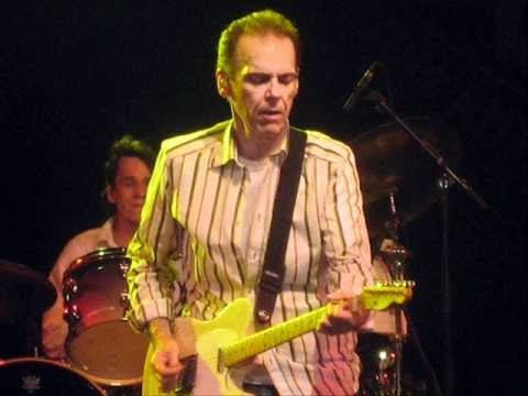 John Hiatt - Sometime Other Than Now