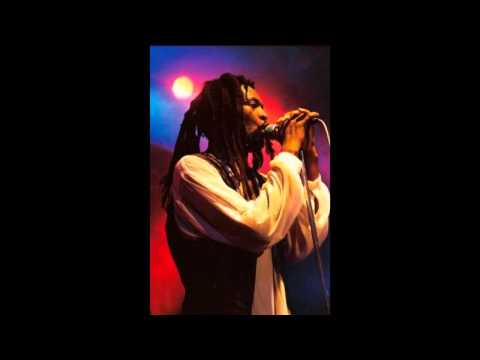 Lucky Dube - Live in New York 7-24-1995 2/10