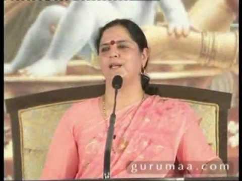 Punjabi Devotional Song  Sufi Song  Dil Vich Rab Disda