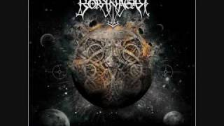 Watch Borknagar My Domain video