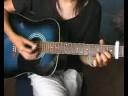 Makka Na Ito ~acoustic~ (Plastic Tree Cover)